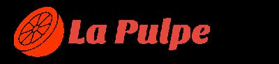 La Pulpe – Do the Detox Diet